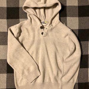 Cozy Boys Sweater 🔥